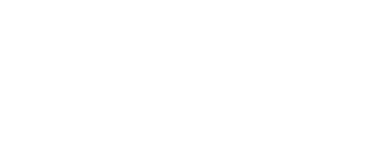Social Media Event Saarland Logo in weiß